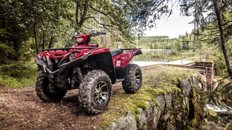 2017-Yamaha-Grizzly-700-EPS-WTHC-SE-EU-Crimson-Red-Metallic-Static-001_5