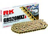 RK GB520MXZ4 OFFROAD KEDJA