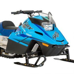 SRX120