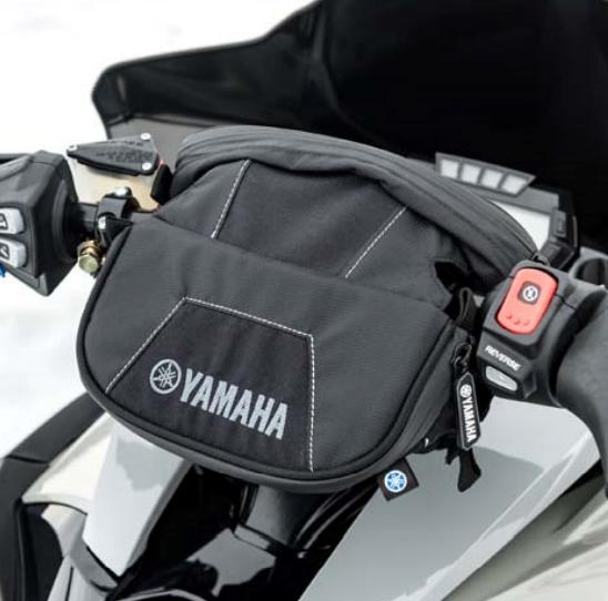 Yamaha Store Mora